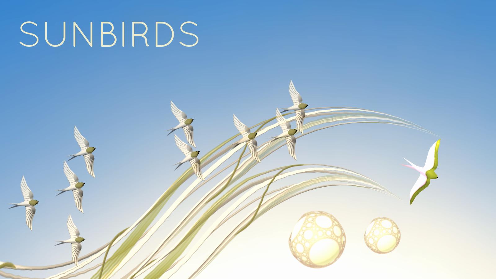 sunbirds_sun